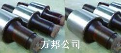 堆焊耐磨:各种辊子