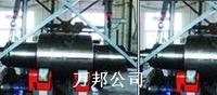 堆焊耐磨:热轧辊/冷轧辊