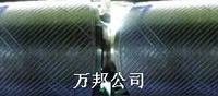 堆焊耐磨:辊压机/挤压辊