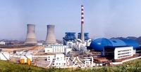 堆焊:电厂各种磨损件