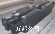 堆焊耐磨:篦条/篦板